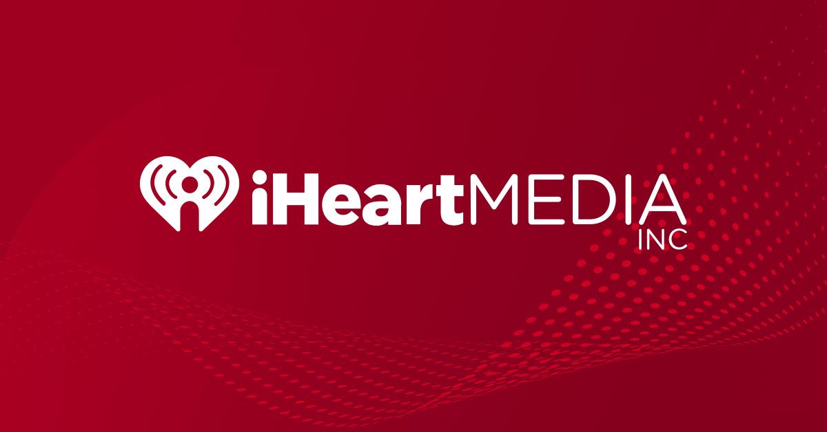 iHeartMedia, Inc